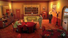 Agatha Christie The ABC Murders. Un videogioco investigativo per PlayStation 4 PC Xbox One