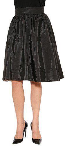 Heidi Merrick Women's Daisy Skirt in Black Size 6 Heidi Merrick. $111.00. Save 70% Off!
