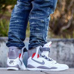 aa5a6998d714 Nike Air Pressure