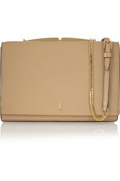 green prada purse - Bag Lady :: on Pinterest | Tory Burch, Shoulder Bags and Crossbody ...