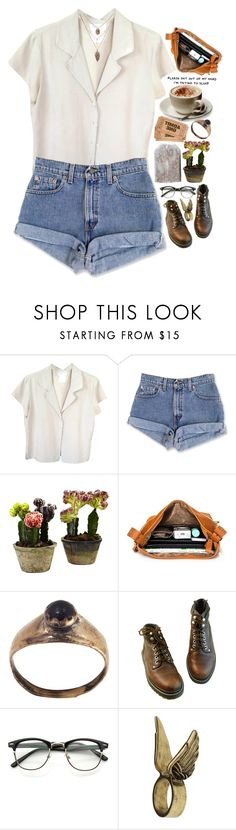 """You're all I've ever known."" by paper-faces-on-parade ❤ liked on Polyvore featuring agnès b., Nearly Natural and ZeroUV"