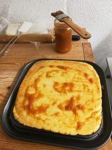 Chef Blog, Macaroni And Cheese, Paleo, Gluten, Baking, Ethnic Recipes, Food, Mac And Cheese, Bakken
