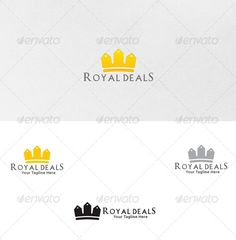 Super Sonic  Logo Template  Logos Fonts And Creative