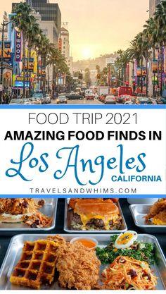 California Attractions, California Travel, California Food, Los Angeles Food, Los Angeles Travel, Travel Usa, Travel Tips, Travel Destinations, Cheap Holiday