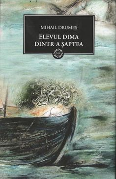 Mihail Drumes - Elevul Dima dintr-a saptea 90s Kids, Adolescence, Book Worms, Books To Read, Reading, Movies, Movie Posters, Painting, Romania