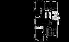 Dandenong | Home Design | Energy Efficient House Plans | | Green Homes Australia