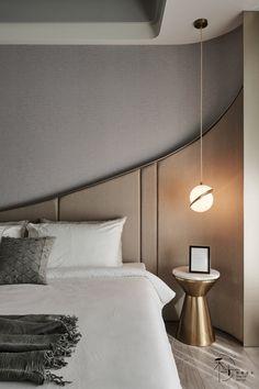 Home Bedroom, Master Bedroom, Bedrooms, Appreciation, Wall Lights, Interior Design, Furniture, Home Decor, Master Suite