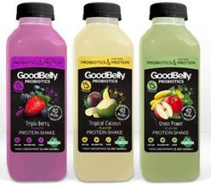FREE GoodBelly ProBiotics Protein Shake at Sprouts - http://couponsdowork.com/sprouts-weekly-ad/sprouts-goodbelly-freebie/