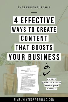 Small Business Marketing Tips - In need of a strong content marketing strategy to help your small bu Online Marketing Strategies, Content Marketing Strategy, Small Business Marketing, Marketing Plan, Media Marketing, Marketing Tools, Marketing Poster, Marketing Logo, Marketing Quotes