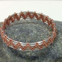 Crazy Simple Ring | JewelryLessons.com
