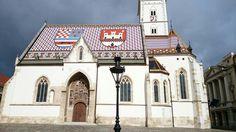 **Free Spirit Walking Tour (free tour) - Zagreb, Croatia