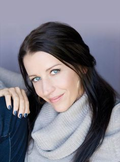 Pattie Mallette Interview: Meet Justin Bieber's Mom Justin Bieber, Pattie Mallette, Pregnancy Calculator, Chances Of Getting Pregnant, My People, Celebrity News, Ontario, Girlfriends, Life Is Good