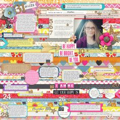 Layout by Crystal Livesay using inspiration from the Simple Scrapper membership | https://www.simplescrapper.com/join/