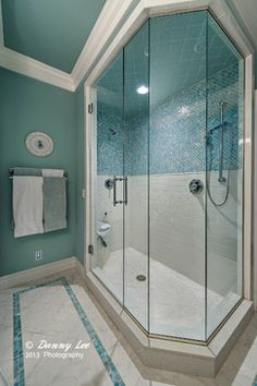 Subway Tile Bathroom Design Ideas, Pictures, Remodel and Decor