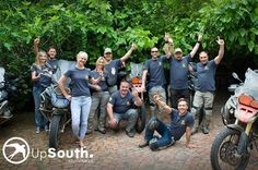 UpSouth Adventures – Adventure Motorcycle Tours Southern Africa and Beyond Welcome to UpSouth Adventures, an Official Partner of BMW Motorrad, based in Cape Town, South Africa. Bmw 1200 Gs, Adventure Travel, South Africa, Scenery, Motorcycle, In This Moment, Motorbikes, Bmw Motorrad, Paisajes