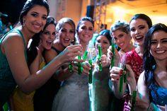 Casamento dos sonhos no Arcádia | Kaline + Rodrigo | blog de casamento casamento em recife noiva do dia arcadia fabiola ramos ednaldo bispo rafael santos kaline 43