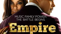 Tune in to Empire, Wednesdays 9/8c on FOX and keep a look out for custom draperies made by Workroom Couture Home!