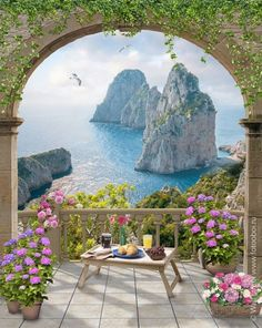 italy hotel packages - - italy hotel packages Italy Vacation Places to Visit Italien Hotelpakete Italy Vacation, Vacation Places, Dream Vacations, Vacation Spots, Italy Honeymoon, Italy Travel, Greece Travel, Travel List, Budget Travel