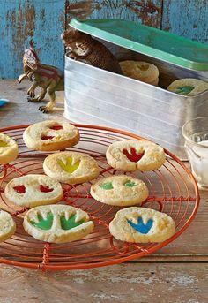 Mystifying Dinosaur Birthday Party Ideas for Dino Lovers - Diy Craft Ideas & Gardening