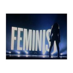Beyonce VMA's 24.08.2014