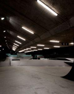 baySixty6_skate_park__brinkworth_01