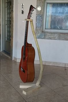 Music Instruments, Guitar, Cape Clothing, Musical Instruments, Guitars
