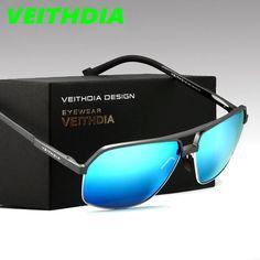 $24.00 (Buy here: https://alitems.com/g/1e8d114494ebda23ff8b16525dc3e8/?i=5&ulp=https%3A%2F%2Fwww.aliexpress.com%2Fitem%2F2015-New-Men-Brand-Designer-Sports-Driving-Aluminum-Magnesium-Polarized-Sunglasses-Glasses-Goggles-Eyeglasses-Mirror-Lens%2F32305320684.html ) 2016 New Men Brand LOGO Designer Driving Aluminum Magnesium Polarized Sunglasses Glasses Goggles Eyeglasses Mirror Lens 6521 for just $24.00