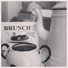 Historias y aventuras por compartir...La Lorena Brunch..
