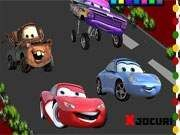 Mcqueen, Toys, Car, Activity Toys, Automobile, Clearance Toys, Gaming, Games, Autos