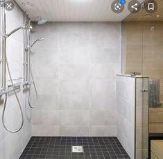 Laundry In Bathroom, Bathroom Cleaning, Fresh And Clean, Sweet Home, Bathtub, Interior Design, Saunas, Home Decor, Bathrooms
