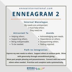 Ennea International (@Ennea_Int)   Twitter