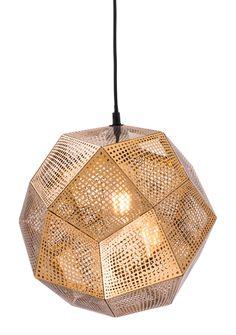 Zuo Modern Inc., D502 - IHFC, Design Center, Floor 5, #ZuoModern @ZuoModern #DesignonHPMkt #HPMKT #trendwatch