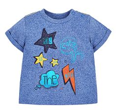 Infant Boys, Anchor, Mac, Baby Boy, T Shirts For Women, Embroidery, Pattern, Mens Tops, Kids