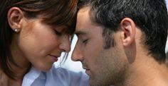 7 dicas para transformar seu casamento no ano novo