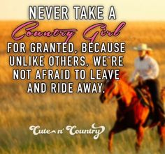 After we kick your ass of course Country Strong, Cute N Country, Country Boys, Country Music, Country Girl Life, Country Girl Quotes, Girl Sayings, Country Sayings, Quotes To Live By