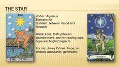 Jiminy Cricket, Eclectic Witch, Tarot Major Arcana, Witchcraft, Mystic, Zodiac, Baseball Cards, Reading