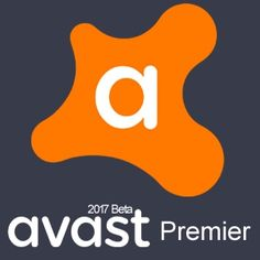 Avast! Premier 2017 17.1.3394.0  Avast! - A well-known anti-virus is quite high. This antivirus developers put into it all their knowledge about anti-virus to create one of the best antivirus software. This antivirus program has united all the advanced technology and techniques to get the highest degree of security of the computer. This product is ideal for all Windows operating systems.  Link1  Link2  Link3  Android February 12 2017 at 04:24PM