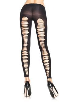 Shop Our Selection Of Sexy Leggings. Great Deals On Black Sexy Leggings, Faux Leather Leggings, Patterns, Prints & More. Footless Sandals, Footless Tights, Tight Leggings, Black Leggings, Printed Leggings, Nylons, Rave Shorts, Black Opaque Tights, Sheer Tights