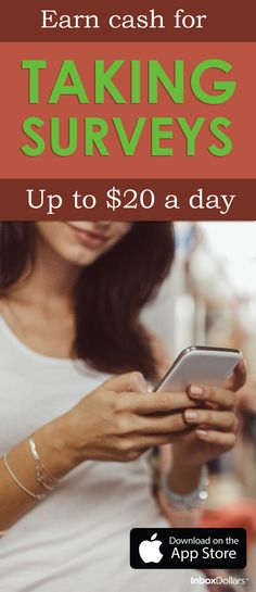 Work From Home Jobs, Make Money From Home, Way To Make Money, Quick Money, Money Fast, Earn Cash Online, Online Jobs, Make Money Blogging, Money Tips