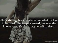 Use these crying quotes to express your sad feelings or emotions towards the one who makes you cry. For those who failed in love / life, share these sayings . Cute Quotes, Great Quotes, Quotes To Live By, Funny Quotes, Inspirational Quotes, Awesome Quotes, Meaningful Quotes, Girl Quotes, Random Quotes