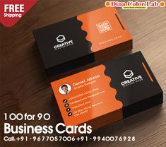 Visiting Card Printing, Business Cards Online, Cards Against Humanity, Smooth, Graphic Design, Creative, Visual Communication