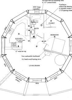 Image Result For Backyard Design Ideas
