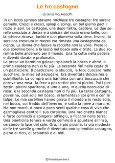Storia-Autunno-01.png (2480×3508)