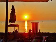 Mattinata - Foggia - Puglia - Italy