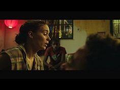 Trash: Boys Talk to Olivia --  -- http://www.movieweb.com/movie/trash-2015/boys-talk-to-olivia