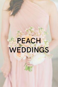 Adrianna Papell, Dress Making, Big Day, One Shoulder Wedding Dress, Lace Dress, Chiffon, Bridesmaid, Wedding Dresses, Dama De Honor