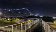 LISBOA BRIDGE by Dandy Matt on 500px