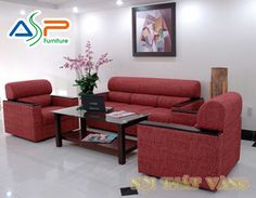 Sofa Design, Recliner, Lounge, Couch, Chair, Table, Furniture, Home Decor, Weights