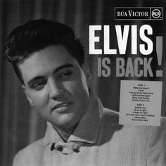 EVERYTHING IS COOL ABOUT ELVIS PRESLEY AS A MUSICIAN AND AS AN ACTOR BUT ON MARCH 5,1960 THE KING OF ROCK AND ROLL WAS OFFICIALLY DISCHARGED FROM ACTIVE DUTY FROM THE UNITED STATES ARMY AFTER BEING IN THE ARMY FOR 2 YEARS AND 19 DAYS.   #albums #army #elvis #elvispresley #graceland #Memphis #music #rockroll #theking #TN