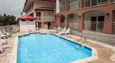 Red Roof Inn Lancaster - 3 Star #Hotel - $54 - #Hotels #UnitedStatesofAmerica #Lancaster http://www.justigo.co.nz/hotels/united-states-of-america/lancaster/red-roof-inn-lancaster_110286.html